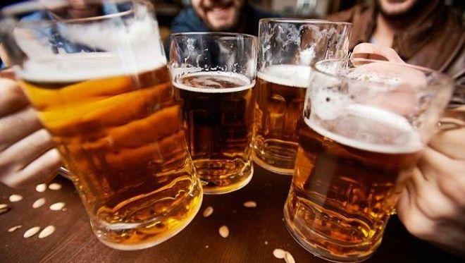Картинки по запросу пить пиво
