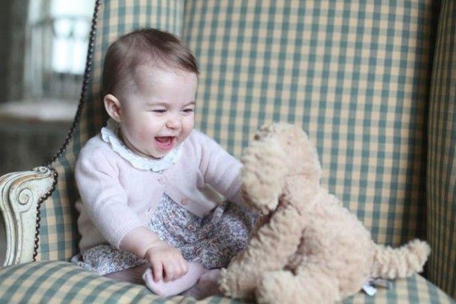 SКейт Миддлтон 7 фактов из жизни герцогини о которых мало кто знает