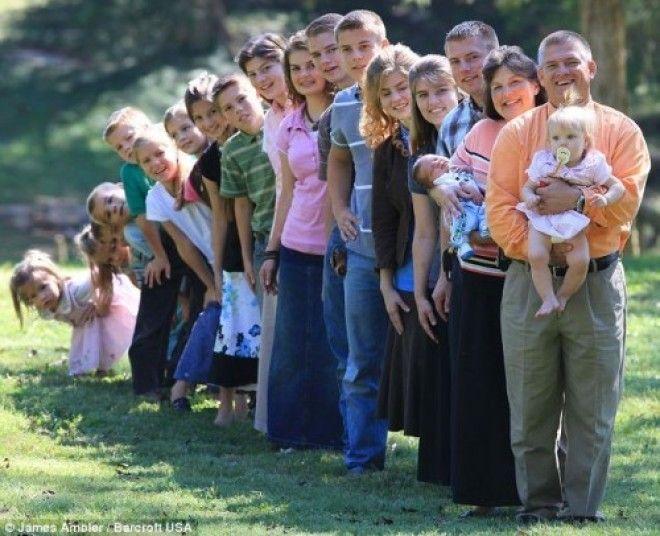 Картинки по запросу большая семья