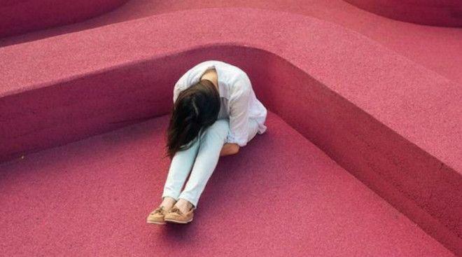 S7 привычек выходного дня которые могут превратить вас в неудачника