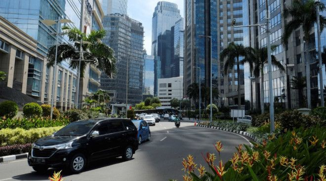 L10 городов мира где иностранцы зарабатывают по 100 000