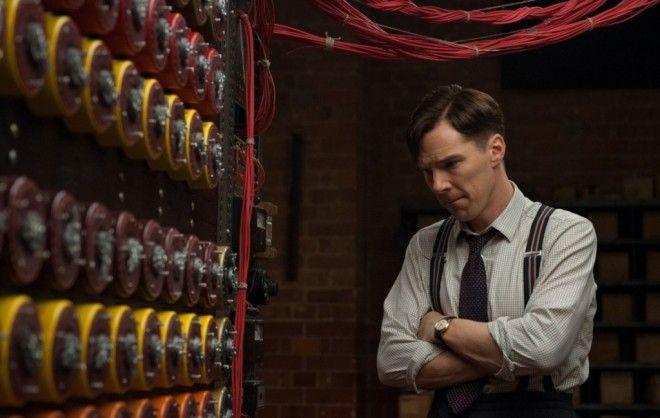 Подборка фильмов о выдающихся ученых которые изменили мир