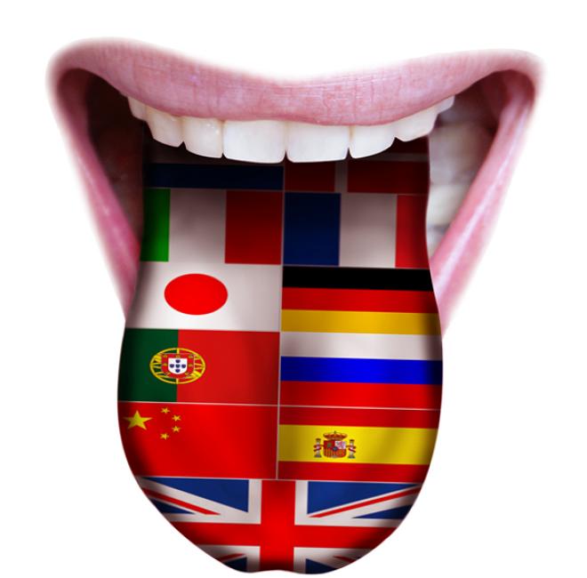 Картинки по запросу полиглоты
