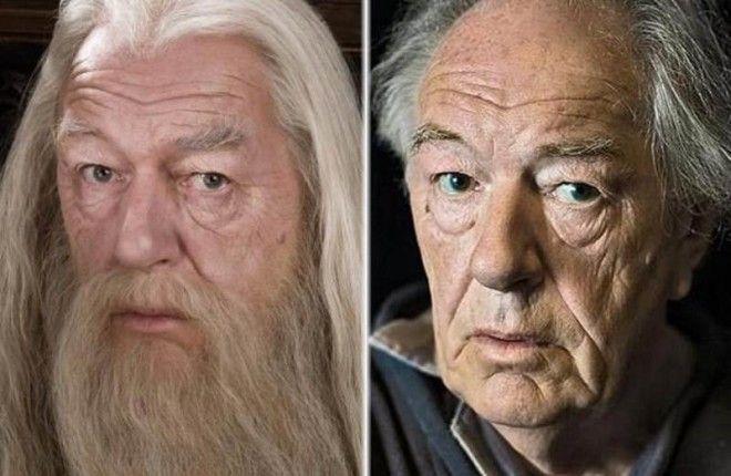 LBЧем сейчас занимаются актеры фильмов о Гарри Поттере