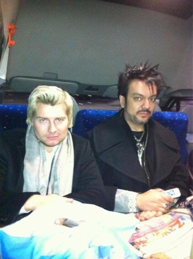 Фото пьяных звезд России которые они мечтают удалить