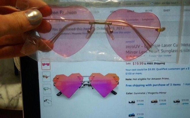 неудачные покупки в интернете смешные покупки в интернете обманули в интернетмагазине неудачные покупки в интернетмагазинах