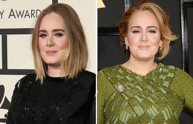 SБывшие алкоголички знаменитые женщины которые бросили пить