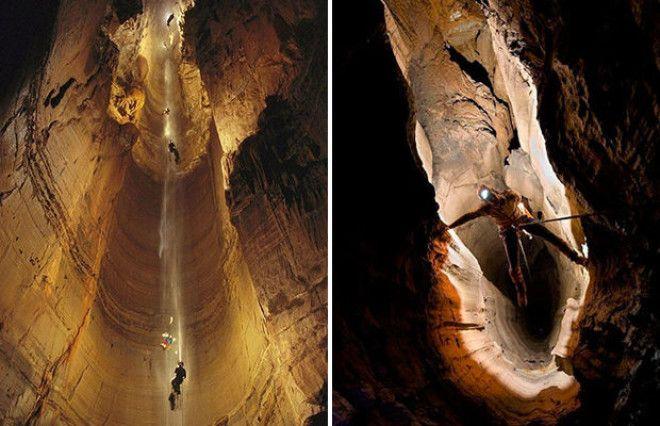 пещера6
