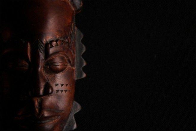 10 малоизвестных и зловещих фактов о культе вуду