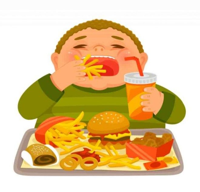 S8 ранних признаков что у вас повышенный уровень сахара в крови