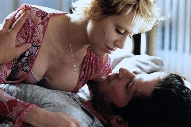 12 фильмов, которые скрасят самый унылый вечер