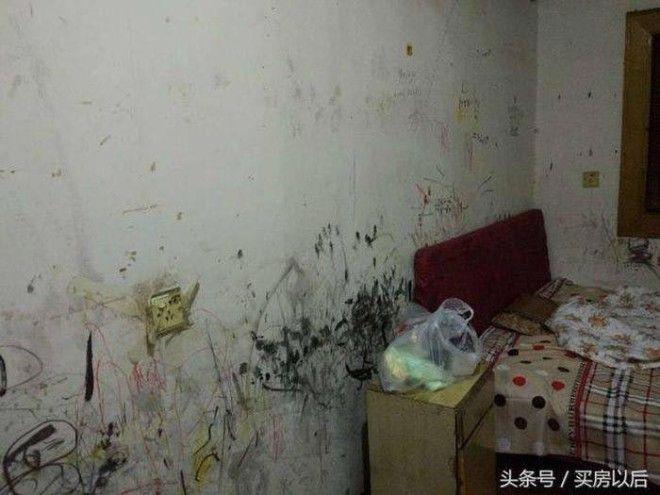 Новости PRO Ремонт - Эта комната была ужасной, смотрите какой она стала после ремонта ремонт комнаты комната ремонт до и после ремонт комнаты общежития дизайн комнаты общежития
