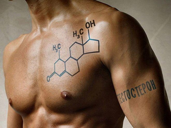 Картинки по запросу тестостерон