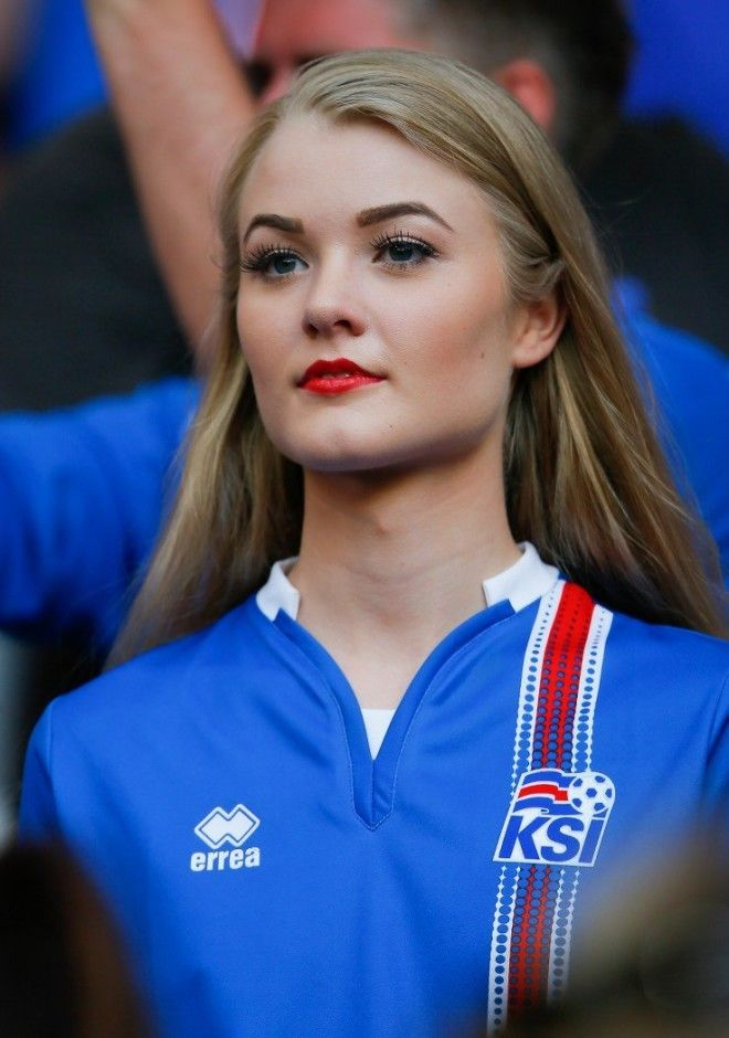 beautiful france football support hd