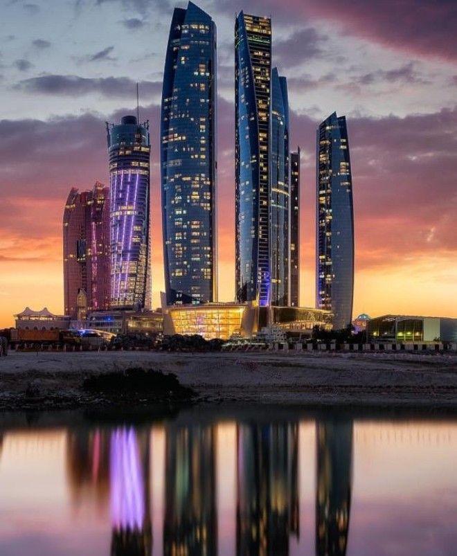 LСамые дорогие и редкие вещи которыми владеет принц Дубая