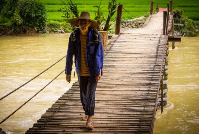 Местная вода помогает от всех болезней Фотоawdru