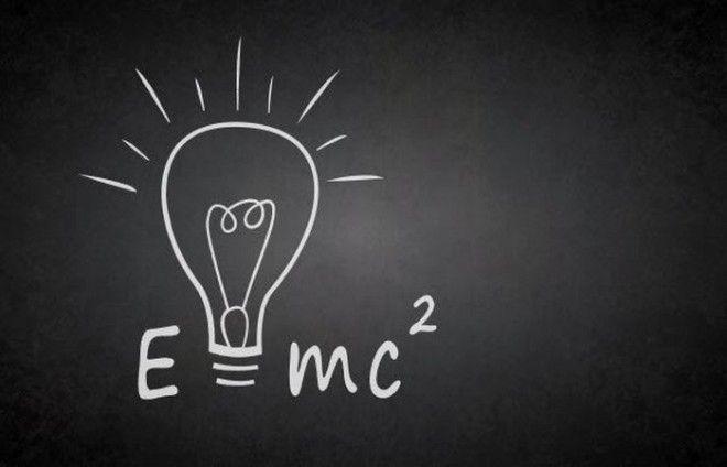 Откровение Морфея: теория относительности.