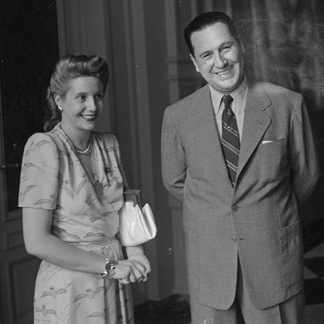 SИзвестные модели которые породнились с президентскими семьями