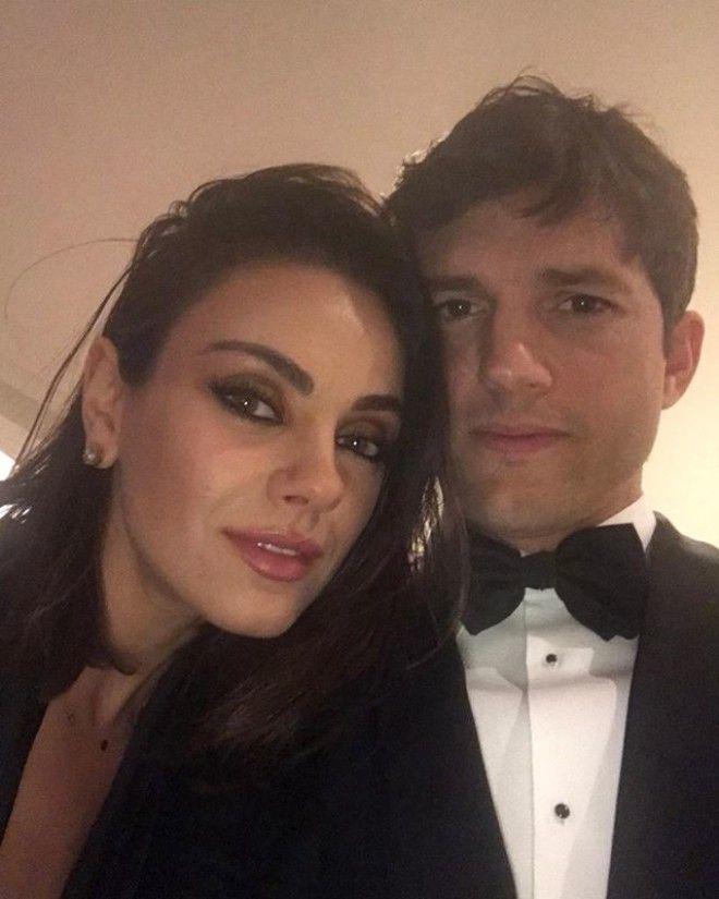 SBЗвездные пары которые встретили свое счастье на свиданиях вслепую