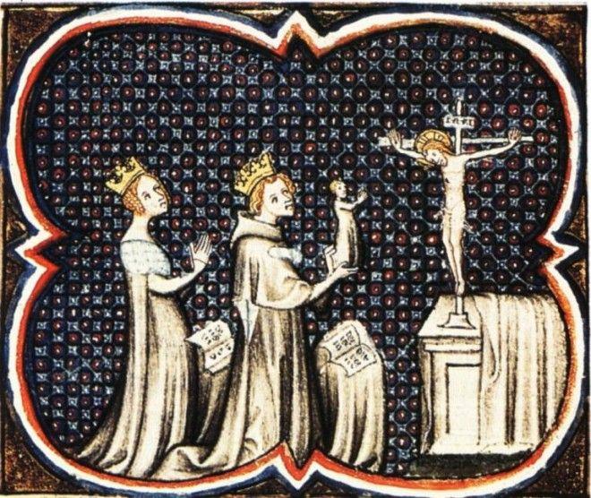 Lак самая завидная невеста Европы стала женой 2 королейи что из этого вышло