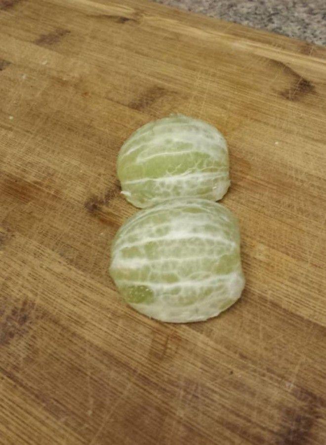 10 Лайм тоже не сильно от них отличается еда овощи прикол фото фрукты