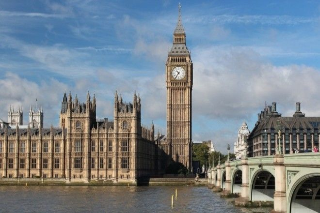 https://files.adme.ru/files/news/part_165/1650565/8335465-big-ben-1143631_960_720-1513591870-650-562a173a98-1513685244.jpg