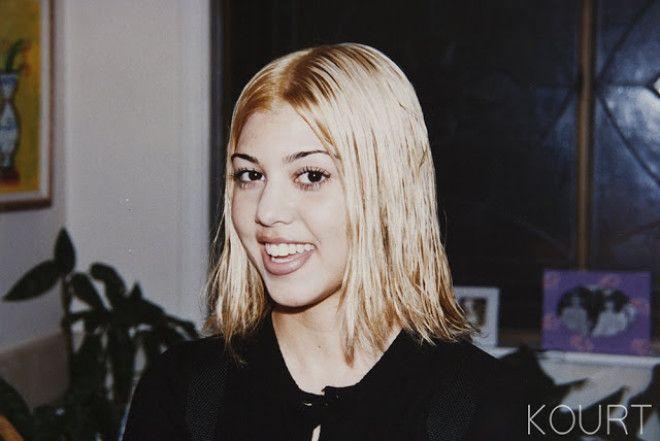 S10 снимков о том какой была семья Кардашьян и какой она стала после славы