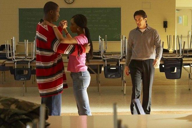 S10 фильмов про крутейших учителей которые меняют мир