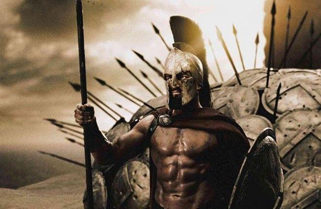 SBЛютый махач 10 фильмов пропитанных тестостероном