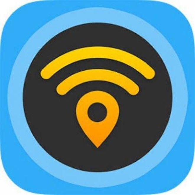 Несколько приложений для путешествий которые работают без интернета