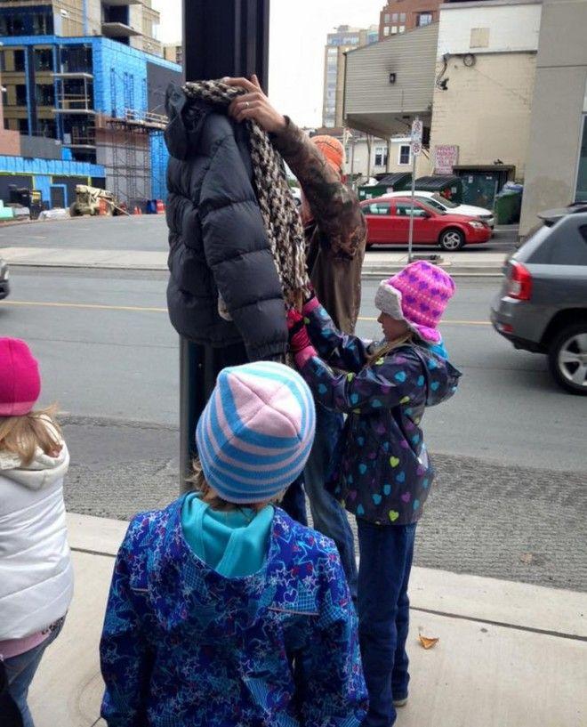 S15 причин почему все хотят жить в Канаде