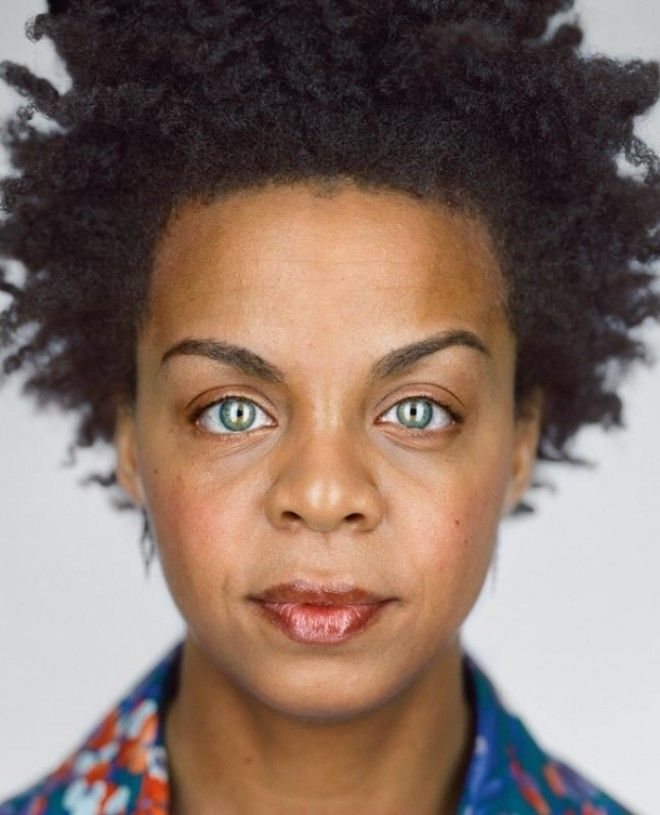 martin schoeller changing face of america