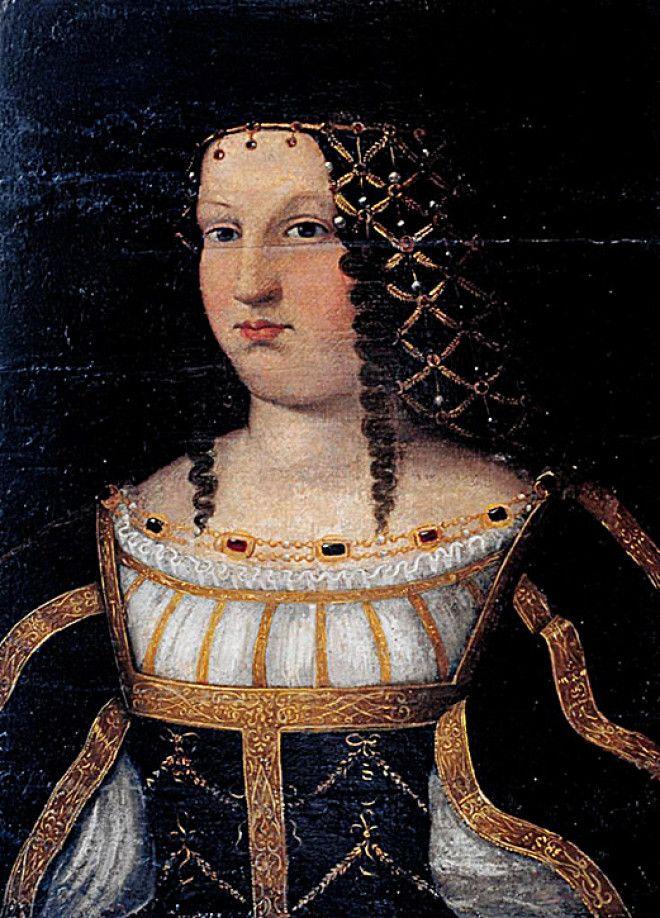 Portrait_of_Lucrezia_Borgia.jpg