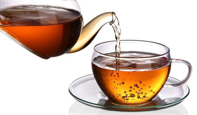 SBКак нельзя пить чай 10 чайных запретов из Китая