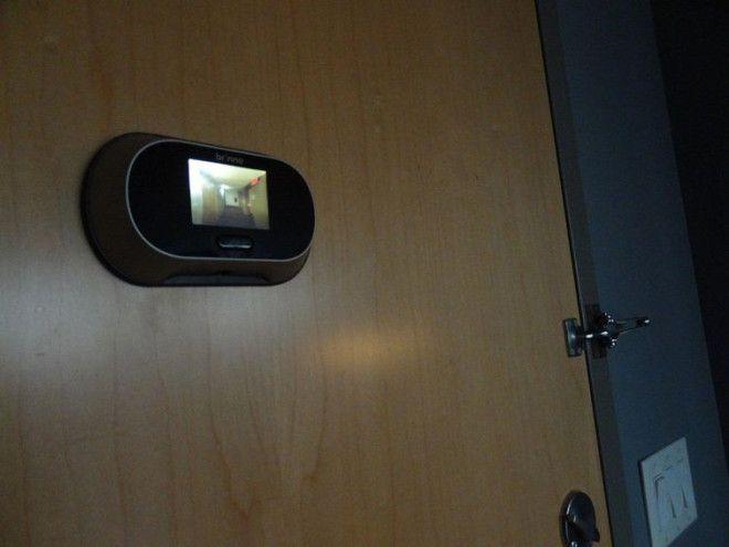 S18 заботливых отелей предоставляющих своим клиентам самые необычные услуги