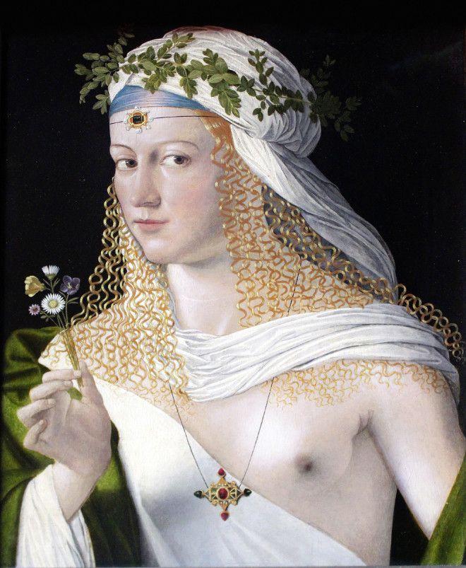 1520_Veneto_Idealbildnis.jpg