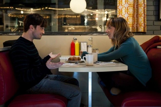 S10 романтических комедий которые тайно нравятся всем мужчинам