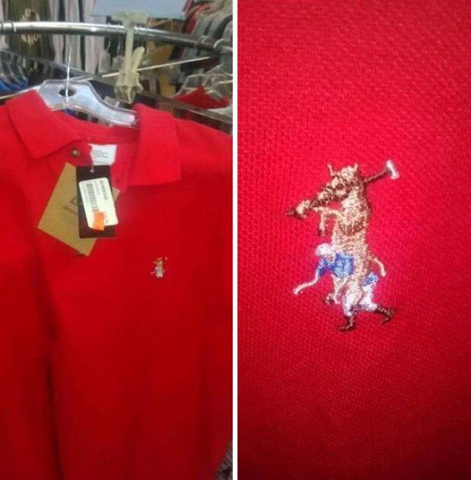 провальный дизайн одежды