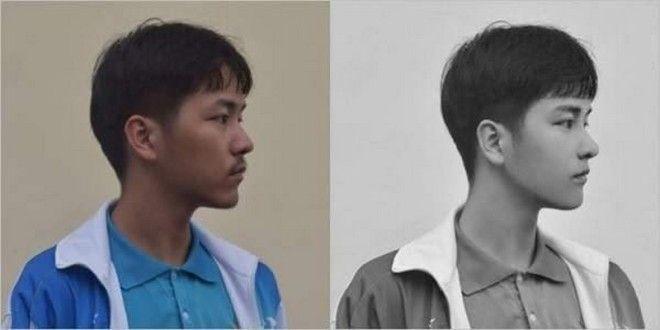 нельзя верить фотографиям азиатов идеальные фотографии в социальных сетях
