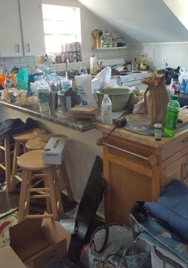 S14 фото о том что совместная жизнь это не так легко как кажется