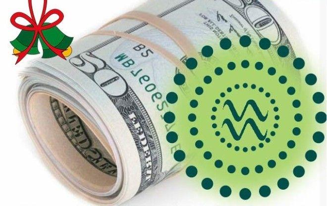 SСамые большие денежные ошибки знаков Зодиака и как притянуть больше денег