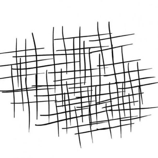 SВыберите рисунок и узнайте что он говорит о вашем эмоциональном состоянии