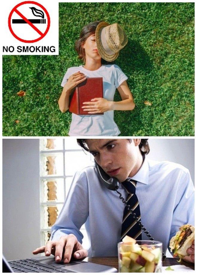 Запрещается курить кушать возле аппаратуры и компьютерной техники а также спать в горизонтальном положении Центральная библиотека Oodi Хельсинки