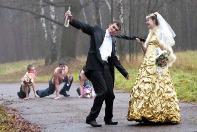 А мужикто поди пьяница Фото Ideal
