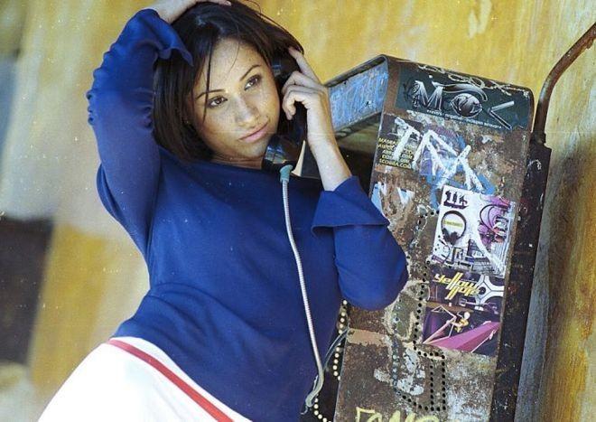 S4 фото Меган Маркл которым лучше не попадаться на глаза королеве