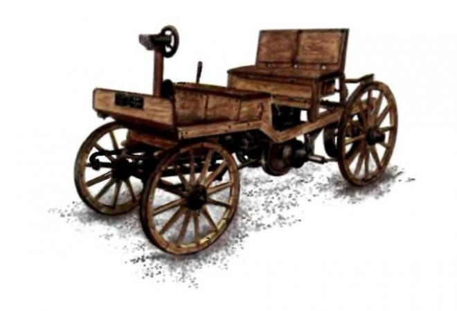 5 эпохальных русских изобретений которые изменили ход истории