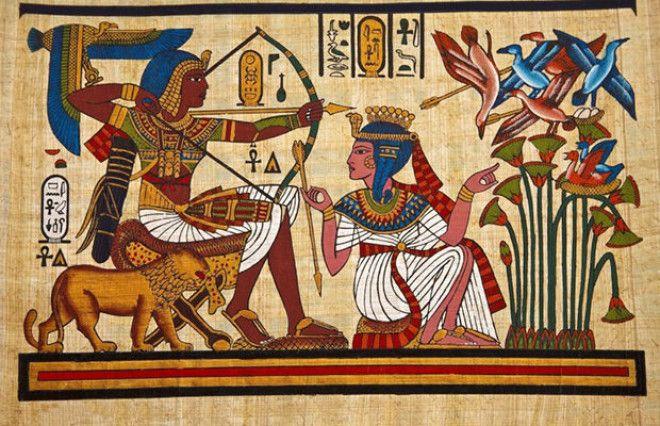 о Египте_11