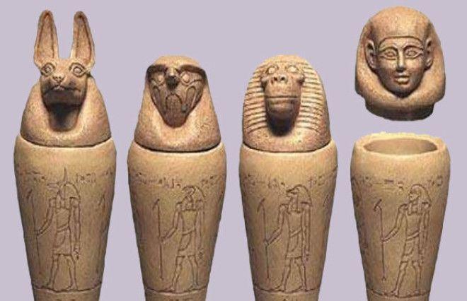 о Египте_14