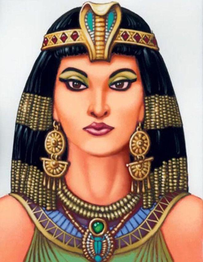 о Египте_18