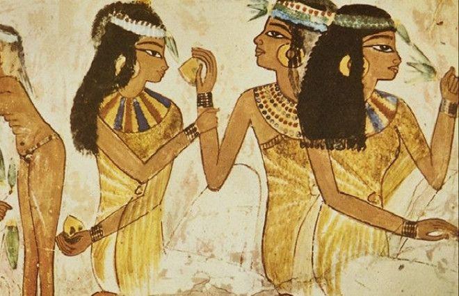 о Египте_3